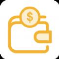 金丝钱包借款app