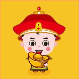 太子花呗app