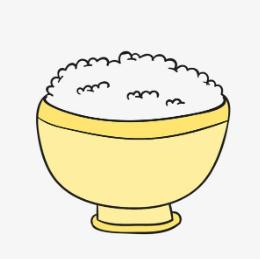 米又到app