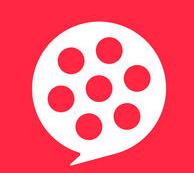 红盒子app