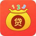 速易金app