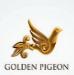 金鸟钱袋app
