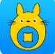 龙猫省钱借款app