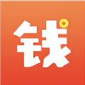 老王钱包app