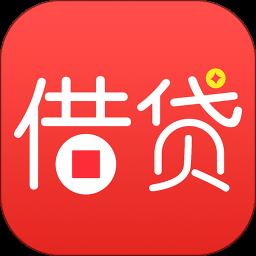 元丰贷app