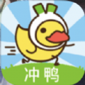 冲鸭贷app