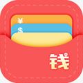 闪易钱app
