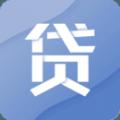 秒贷金服app
