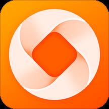 国库贷app