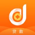 宜信精英贷app