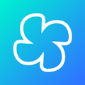 滴滴RoboTaxi app