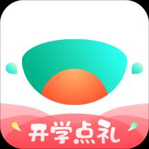 梨涡5.1.1版本
