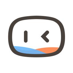 小度app官方版下载安装