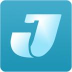时光自律3.8.1最新版