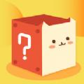 盲盒z app安卓版