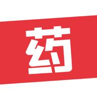 怡亚通药购app