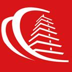 西安市民卡app
