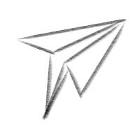小纸条记事app