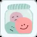罐头日记app手机版