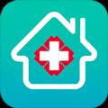 居民健康档案管理系统