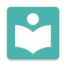 长江大学图书馆app最新手机版