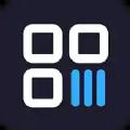 二维码生成器app安卓版
