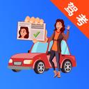 驾校驾考宝典app2021
