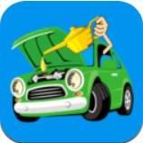 油耗记录app