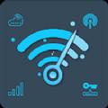 wifi医生app