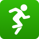 开心运动app走路赚钱