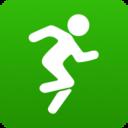 开心运动app最新版