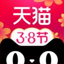 手机天猫10.1.0