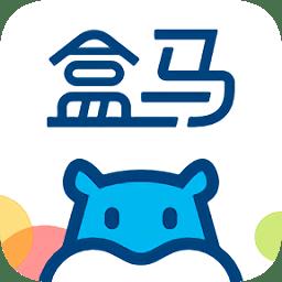 盒马鲜生app安卓版
