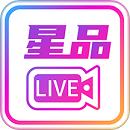 星品Live平台