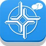 交建通app