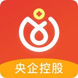 网格金服app