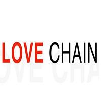 爱链区块链最新版