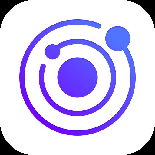 百度上线度宇宙app