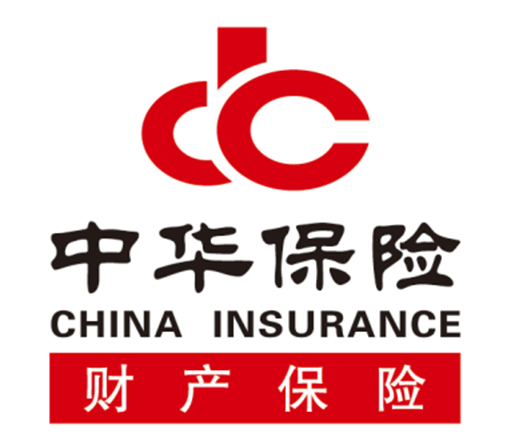 中华联合保险app