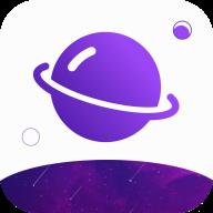法律星球app