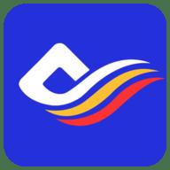博易冠通大师app