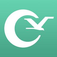 海洋管理app