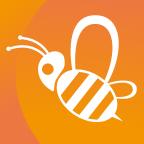 蜜蜂派app