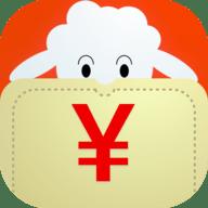 福利羊毛卷app