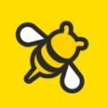 蜜蜂签到app
