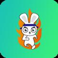 炎兔app
