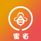 蜜省app
