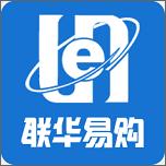 联华易购app