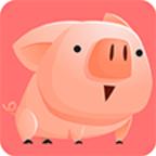 聚惠猪app