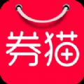 小券猫app